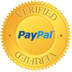Authorize NET Certificate