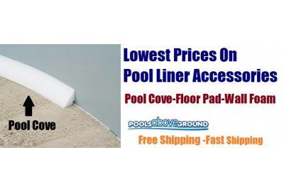 Pool Cove
