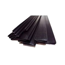 24' Round Above Ground Pool Liner Coping Kit