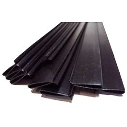 15' X 30' Oval Above Ground Pool Liner Coping Kit