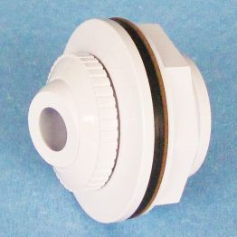 Above Ground Pool Return Inlet Fitting