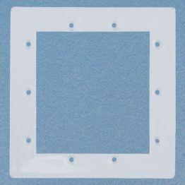 Hayward Standard Skimmer Face plate