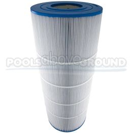 Waterway Cartridge Filter 100 Sq.ft. Replacement Element